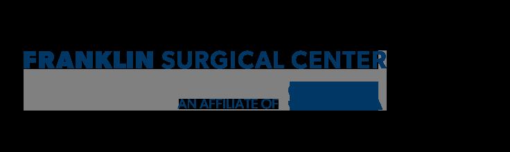 Franklin Surgical Center